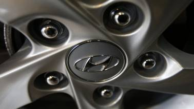 Hyundai Motor suspends another China plant amid political tension - report