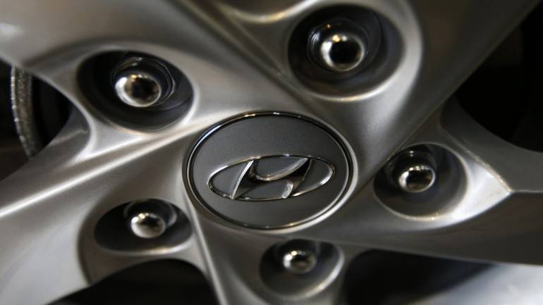 US regulators open probe into recall of nearly 1.7 million Hyundai, Kia vehicles