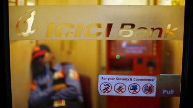 Now, ICICI Bank customers to get personal loans of up to Rs 15 lakh at ATMs