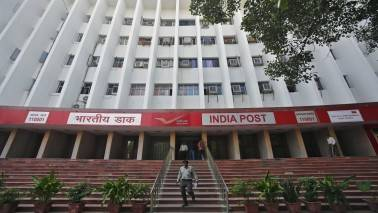 India Post Payments Bank to start selling MF, insurance products by March 2018