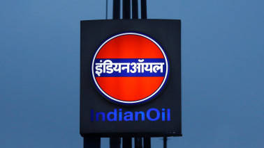 IOC overtakes ONGC to become India's most profitable PSU