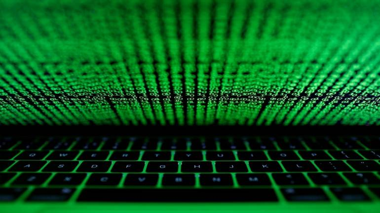 Religare Securities says it suffered cyber attack, however client info secure