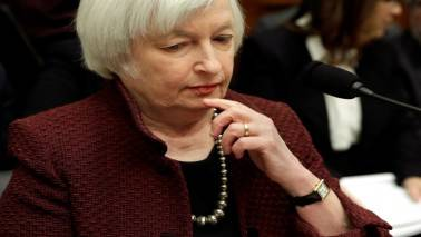 What to expect from US Fed meet? Experts say a rate hike & guidance on bond off-loading