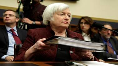 US Fed hikes rates as expected but it will not topple the Nifty Apple cart