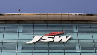 JSW Cement eyes Rs 25,000-30,000 cr valuation by 2019