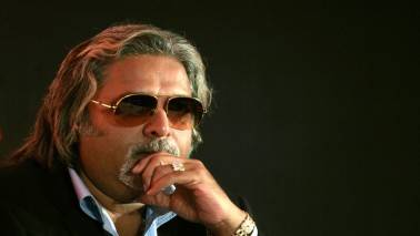 Diageo asks Mallya to return USD 40 million, seeks compensation