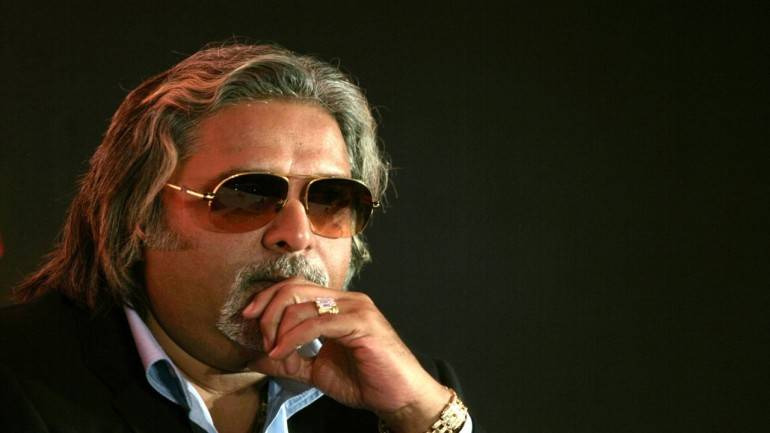 Next up: India to present case in UK court for Mallya's extradition