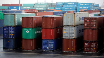 Infrastructure status of logistics to spur growth, create jobs: CII