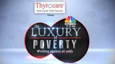 Luxury of Poverty: Decoding the success mantras of V-Guard