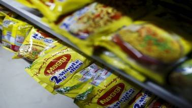 LIC takes more exposure in FMCG major Nestle India