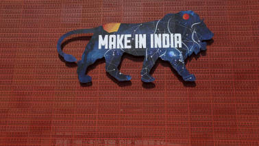Rangarajan says Make in India an 'old idea', focus needed on infrastructure
