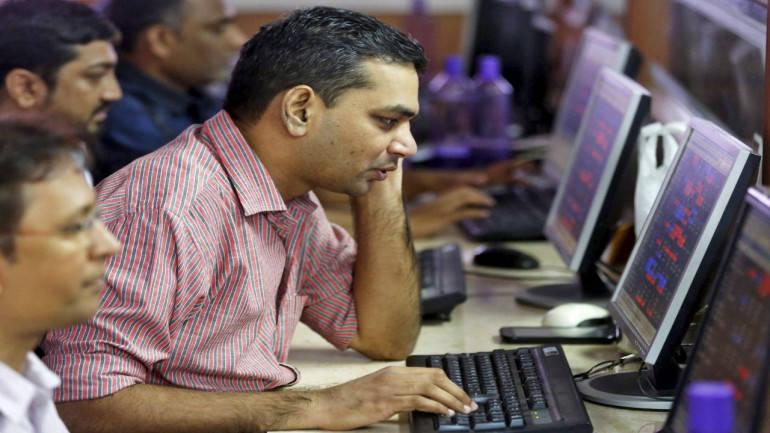 Stocks in the news: SBI, Sun Pharma, Hindalco, PFC, Coffee Day, Religare, Balaji, IOB