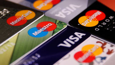 Impact of digital push? More than half of urban Indians use credit cards, says Cibil survey