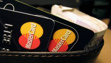 Court blocks $18 billion British class action against MasterCard