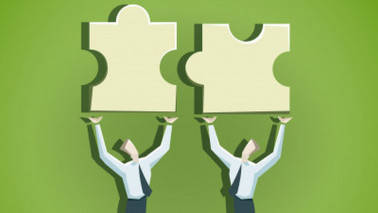 M&A deals: More clarity on applicability of CCI norms