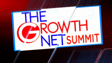 The Growth Net Summit: Discussing the reform agenda