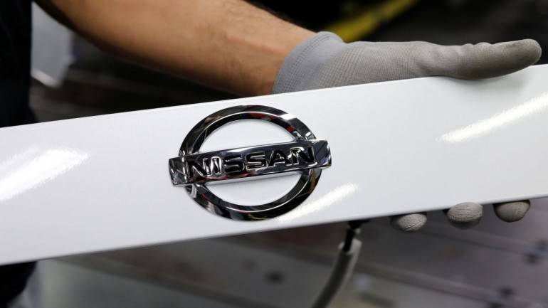 Nissan's electric vehicle Leaf may debut in India soon; co may seek incentives