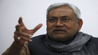 Bihar to pay power bill subsidy to consumers: Nitish