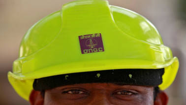 March crude oil output gets ONGC lift, grows modestly