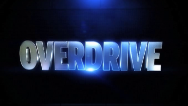 Overdrive: Here's the hottest sub 4-metre sedan comparison test