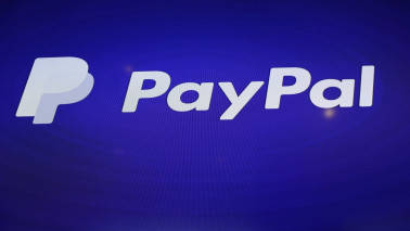Five startups get shortlisted in PayPal Incubator programme