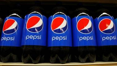 PepsiCo plans to sell bottling operations in south and west to franchisees