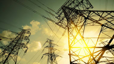 Foundation laid for Rs 15.56 cr power cable project