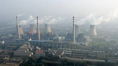 India to phase out 5.5 GW of coal-fired power plants