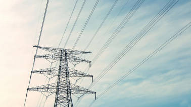 Post UDAY saw uptick in demand for power, issues of discoms being addressed: REC