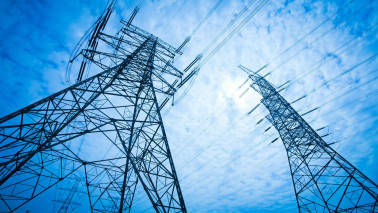 Skipper shares hit 1-year high, up 10% on orders for transmission towers