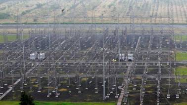 Nava Bharat Ventures up 2%, achieves provisional acceptance of 300 MW power plant