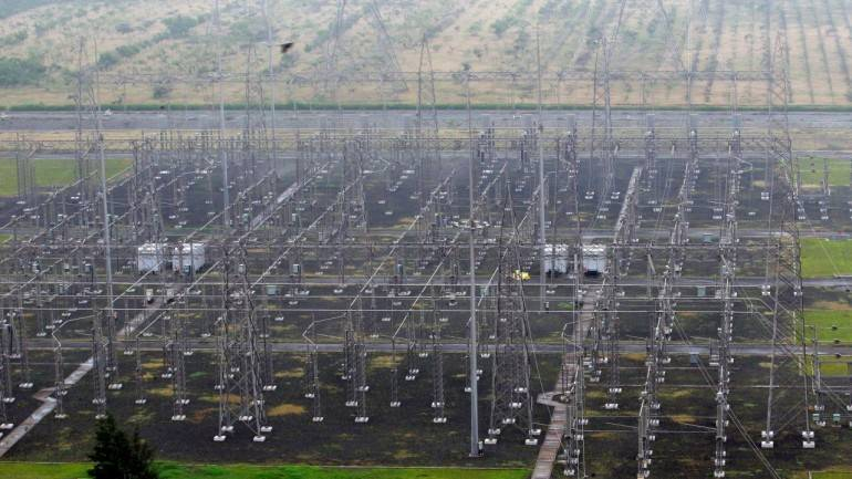Power Grid Q2 PAT seen up 10.3% YoY to Rs. 2064.8 cr: Edelweiss