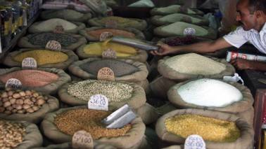 Govt interventions needed to arrest pulses price fall: RBI