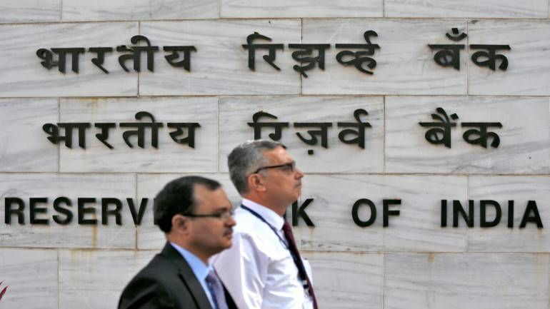 RBI to Introduce Rs 200 From September 2017