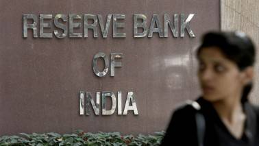 With red flags on inflation and rupee, RBI may stand pat on rates