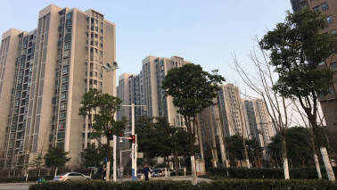 Oberoi Realty Q4 PAT may dip 21.9% to Rs 70 cr: HDFC Securities
