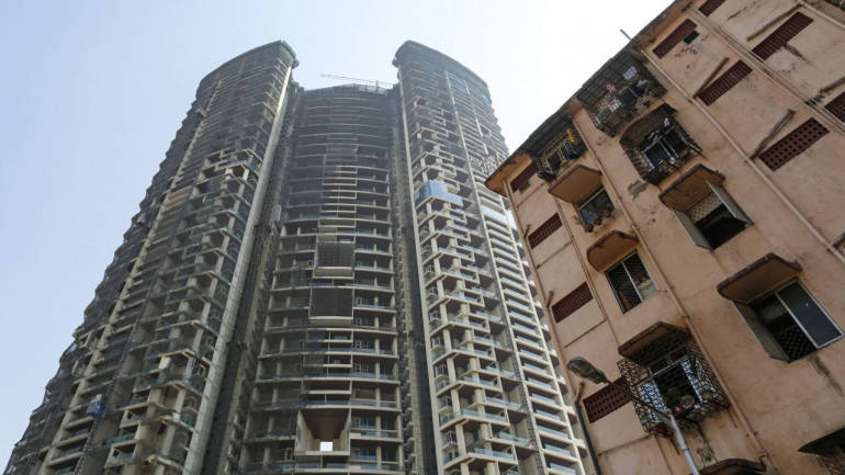 Indiabulls Real Estate up 3%, arm to acquire India Land for Rs 685 crore