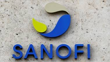 Sanofi India Q2 net dips 14 pc at Rs 73 cr