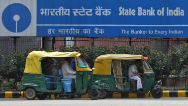 SBI raises $500 mn in 3-year dollar debt