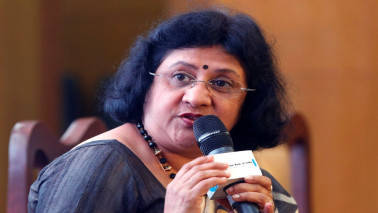 Repair rural household economy to sustain growth: SBI chief