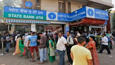 This week in banking: SBI cuts deposit rates, RBI cuts repo rate and NPA troubles continue