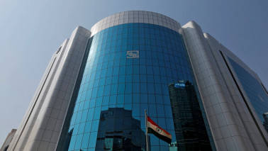 Fiora Enterprises, 2 others settle cases with Sebi