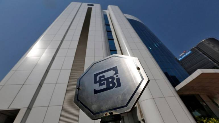 SEBI not keen on regulating spot market for commodities