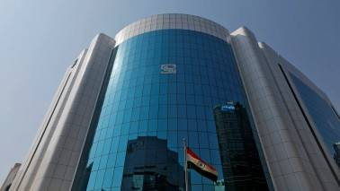 Sebi makes annual accs public; income surplus up 75% in FY16