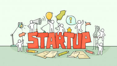 Why tech companies like Microsoft, Bosch are rushing to open startup accelerators in India?