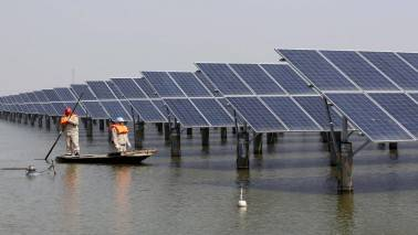 Solar energy firms accuse NTPC of delaying issue of CoDs