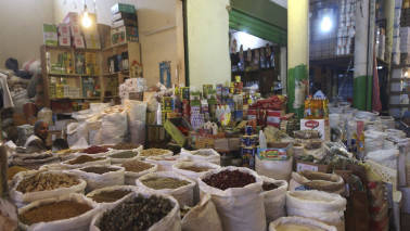 Edible oil seeds industry seeks import duty cut