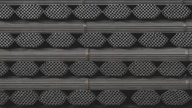 Rama Steel Tubes expect more orders from export markets
