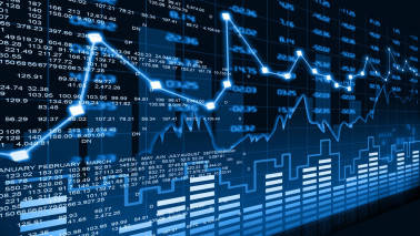 Led by mixed global cues, Nifty to open on flat note; buy around 9090-9100: ICICIdirect