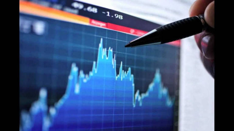 Closing Bell: Sensex ends 130 points lower; Nifty closes above 9100